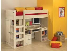 cool bed frames for kids interior design