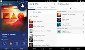 pandora one apk pandora one apk mod apk pandora plus version 2018
