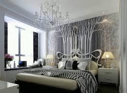 Bedroom Furniture Websites by Modern Bedroom Furniture Sets Fordclub Muldental De