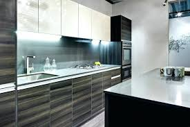 High Gloss White Kitchen Cabinets Coffee Table High Gloss White Modern Kitchen Cabinets Brands
