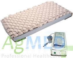materasso antidecupito materasso antidecubito a bolle d con compressore dinamico a