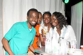 the uganda waragi cocktail week is back