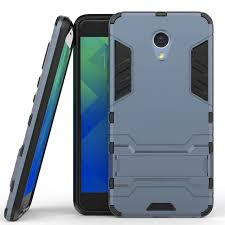 for samsung galaxy a9 pro stand armor back cover for samsung