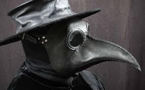 white plague doctor mask plague doctor masks for sale store steunk masks plague