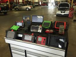 toyota lexus mechanic fort worth rick u0026 ray u0027s auto plaza center fort worth tx 76107 auto repair