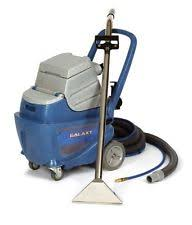 Carpet And Upholstery Cleaning Machines Reviews Carpet Cleaning Machine Ebay