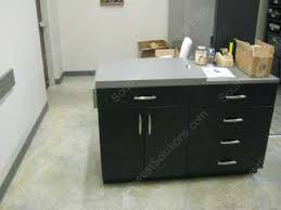 Office Storage Cabinets Modular Office Casework Movable Millwork Storage Cabinets Photos