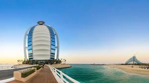 360 virtual tour of burj al arab hotel dubai uae