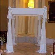 wedding chuppah rental philadelphia chuppah rental wedding chuppahs arches kremp