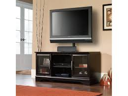 Tv Cabinet Design Ideas Tv Stands Interesting Sauder Tv Stands And Cabinets Design Ideas