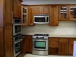 amish kitchen furniture lovely amish kitchen cabinets collection best kitchen gallery