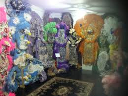 mardi gras indian costumes mardi gras indian costumes picture of backstreet cultural museum