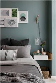 bedroom gray walls living room ideas bedroom ideas with light