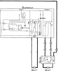 lexus v8 vvti wiring diagram lexus sc400 wiring diagrams lexus es radio wiring diagram image