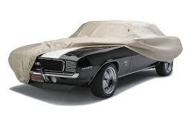 porsche 911 car cover porsche car covers from covercraft