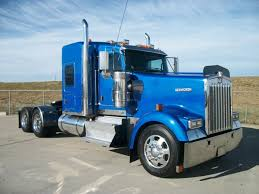 2014 kenworth w900 for sale kenworth w900 cars for sale in denver colorado