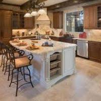 table island kitchen island kitchen table insurserviceonline