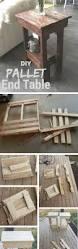 20 Diy Faux Barn Wood Finishes For Any Type Of Wood Shelterness by Best 25 Reclaimed Wood Furniture Ideas On Pinterest Pallet