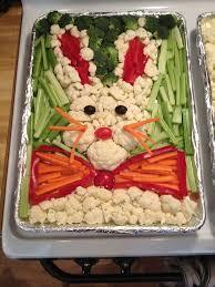 Great Easter Dinner Ideas 72 Best Easter Food Images On Pinterest Easter Food Easter