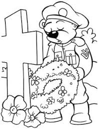 coloring pages remembrance day remembrance day coloring pages pdf jovie co