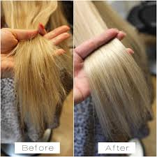 where can you buy olaplex hair treatment olaplex hair treatment best hair color salons nyc hair salon nyc