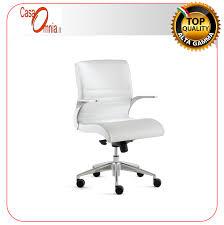 high executive office chair ergonomic luxy synchrony casaomnia