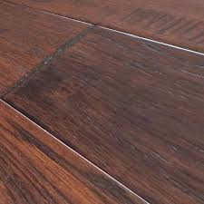 hardwood flooring cambridge hickory hardwood bargains