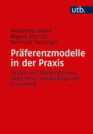 bibliotheken stuttgart katalog www utb de