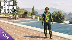 motocross helmet rockstar gta v nofear motocross kit helmet one industries download