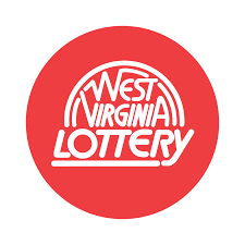 home depot black friday lottery daily 3 draw games west virginia lottery