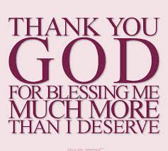 60 most beautiful thank god pictures and photos 91449 quotesnew