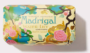 madrigal bar of soap bath u0026 shower products zitomer