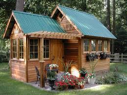 backyard cottage designs gardening landscaping nice backyard cabin plans small backyard