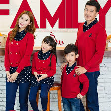aliexpress com buy kids clothing mother and daughter clothes