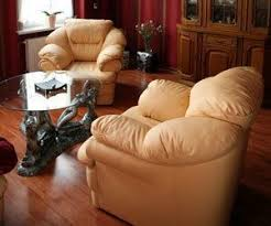 How To Clean A Leather Sofa How To Clean And Disinfect A Futon