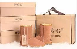 sale boots in australia boots australia australia boots for sale