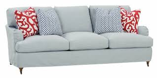 Apartment Size Sectional Sofas by Gorgeous Sleeper Sofa Small Spaces With Apartment Sofa With Chaise