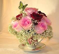 wedding flowers hd flowers bouquet hd pic flower arrangements images flower
