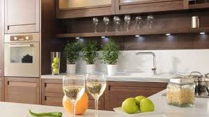 kitchen decorating ideas for countertops remarkable cheap kitchen countertop decorations ideas