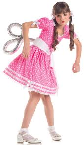 Childrens Monster High Halloween Costumes by Halloween Costumes For Kids Girls 10 And Up Photo Album You