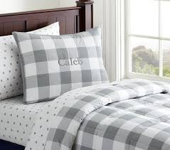 Pottery Barn Kids Quilts 64 Best Nugg U0027s Toddler Room Images On Pinterest Toddler Rooms