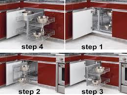 cabinet organizers kitchen home design ideas