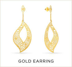 kerala style earrings onam gold jewellery offers buying gold on onam harvest gold
