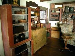 wholesale country primitive home decor primitive home decor lovely wholesale primitives home decor ating