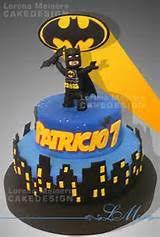 batman lego birthday cake ideas 2836