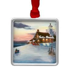 snowmobile ornaments keepsake ornaments zazzle