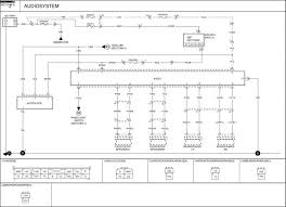 kia optima radio wiring diagram with blueprint 2002 wenkm com