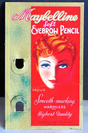 best 20 maybelline eyebrow pencil ideas on pinterest eyebrow