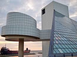 Ohio natural attractions images 11 top rated tourist attractions in cleveland planetware jpg