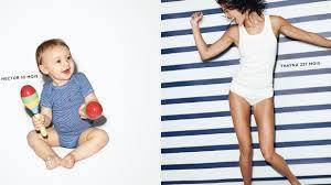 si e social petit bateau saga de marque petit bateau l essentiel de la mode voici